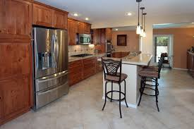 how to start planning a kitchen remodel planning your kitchen remodel step by step southwest kitchen
