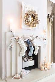 How To Decorate A Home For Christmas How To Decorate Your First Home For Christmas