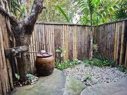 Outdoor Shower Ideas Designing Outside Shower Ideas Step By Step Best Home Decor