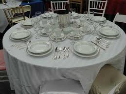 square dining room table seats 8 dinning small round dining table small square dining table large