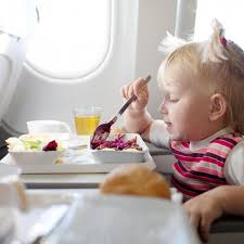 traveling with toddlers images Guide for air travel with kids parenting jpg