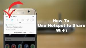 wifi boosters for android tablets how to use android device as wifi repeater or extender