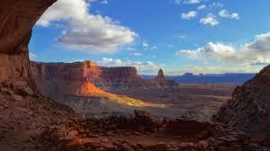landscapes images Landscape photography wide angle lenses jpg