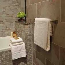 earth tone bathroom designs design ideas earth tone bathroom designs 7 brown tile