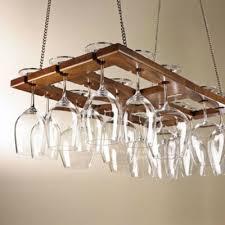Wine Glass Storage Cabinet by Buy Wine Glass Storage From Bed Bath U0026 Beyond