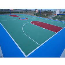backyard basketball court flooring basketball court flooring outdoor basketball court flooring