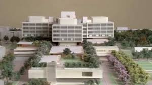 Stanford Health Care Shc Stanford Behind The Design The New Stanford Hospital Chapter 14 Youtube