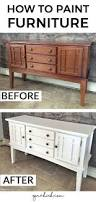Wood Table Refinishing 144 Best Diy Home Decor Images On Pinterest Home Farmhouse