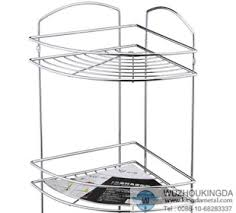 Bathroom Storage Rack Steel Bathroom Storage Rack Steel Bathroom Storage Rack Supplier