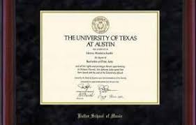 frames for diplomas diploma frames commencement the of at
