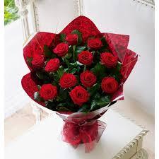 send roses buy roses online send roses online gift my emotions