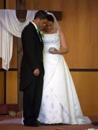 forever yours wedding dresses forever yours wedding dress brackenfell gumtree classifieds