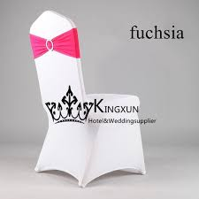 White Chair Covers Wholesale более 20 лучших идей на тему Chair Covers Wholesale на Pinterest