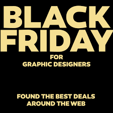 best websites for black friday deals black friday deals for designers updating you and saturation