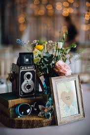 travel themed table decorations 343 best travel theme wedding images on pinterest casamento