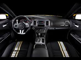 dodge charger srt8 superbee 2012 dodge charger srt8 bee dashboard 1280x960 wallpaper