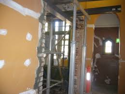 carpenter for period home renovations melbourne pro team