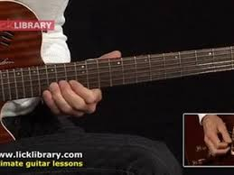 How To Play Comfortably Numb Solo On Guitar Pink Floyd Guitar Lessons Comfortably Numb Performance Video