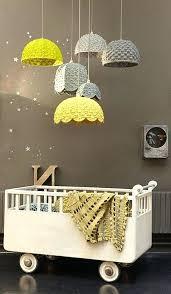 chambre bébé taupe et vert anis chambre enfant taupe inspiration chambre enfant taupe chambre bebe