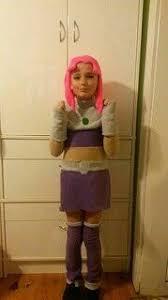 Teen Titans Halloween Costumes 72 Teen Titans Images Teen Titans