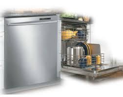 Stainless Steel Lg Dishwasher Lg Dishwasher Hubpages