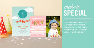 birthday party invitations party invitations u0026 more simply to