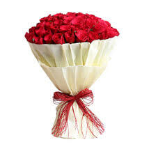 Valentine Flowers Valentine Flowers Online Valentines Day Flower Delivery Ferns