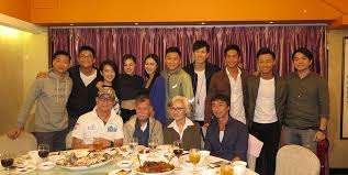 si馮e baquet e portal benjamin yuen feels vincent wong deserves to