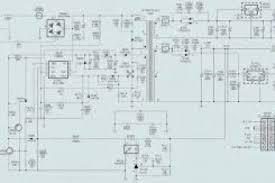 pioneer deh 11e wiring diagram wiring diagram