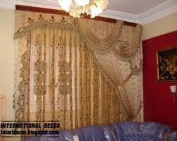 decor alluring curtains drapes design ideas unique curtains