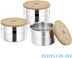Metal Containers With Lids For Storage - stainless steel container stainless steel container suppliers and