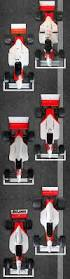 formula 4 engine 85 best f1 images on pinterest car race cars and f1 racing