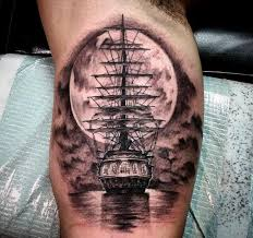 bicep tattoo ideas for men tatuajes spanish tatuajes tatuajes
