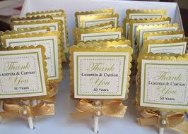 Edible Birthday Favors by 112 Best 80th Birthday Images On 80th Birthday
