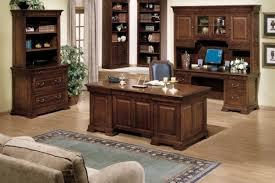 Unique Home Office Desk Office Depot Home Furniture Decoration Ideas Donchilei Com