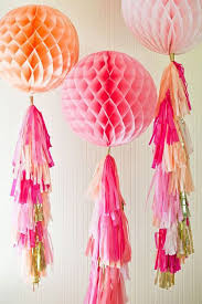 best 25 tissue paper decorations ideas on tissue