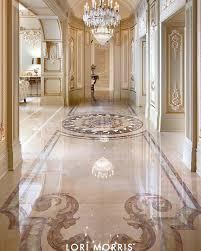 mansion home designs best mansion home designs photos interior design ideas