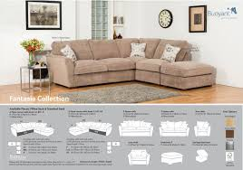 buoyant fantasia 4 seater sofa 4 seater sofa rg cole furniture
