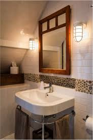 surprising bathroom fixtures denver white wall tiles wooden frame