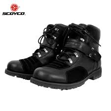 waterproof motocross boots popular scoyco boot buy cheap scoyco boot lots from china scoyco