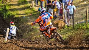 racing motocross mx sports pro racing apologizes for releasing confirmation of