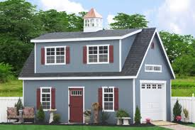 Two Story Workshop Two Story Workshop 25 Best Ideas About Two Car Garage On