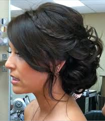 maid of honor hairstyles wedding hairstyles bridesmaids best wedding hairs