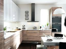 ikea kitchen gallery ikea kitchen images traditional kitchen with white cabinets wood