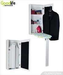 Ikea Storage Cabinets Uk Ikea Ironing Board Storage Cupboard Ironing Board Cabinet Ikea