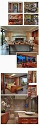 caribbean house plans home weber design group traditional floor