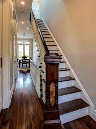 Traditional Staircase Ideas Bathroom Fascinating Traditional Staircase Ideas Design Pictures