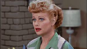i love lucy memes i love lucy lucy s scheme in color pop colorture com youtube