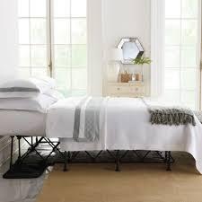 14 best woodworking platform bed images on pinterest bed frames