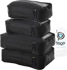 Oklahoma travel cubes images Packing cubes are they really worth the money jpg